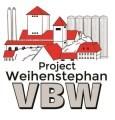 LOGO_VBW Weihenstephan GmbH