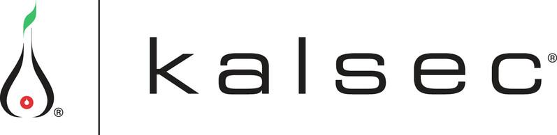 LOGO_Kalsec Inc.