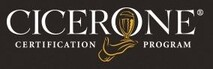 LOGO_Cicerone® Certification Program
