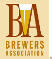 LOGO_Brewers Association