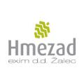 LOGO_HMEZAD exim d.d.