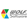 LOGO_Wolf Software e.K.