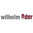 LOGO_Eder GmbH