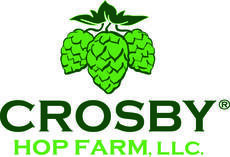 LOGO_Crosby Hops