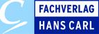 LOGO_BRAUWELT Fachverlag Hans Carl