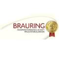 LOGO_BRAURING GmbH & Co. KG