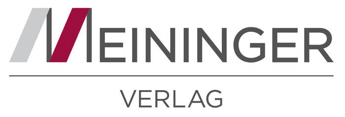 LOGO_Meininger Verlag GmbH