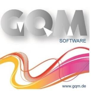 LOGO_GQM Software