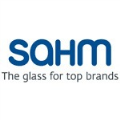 LOGO_Sahm GmbH & Co. KG