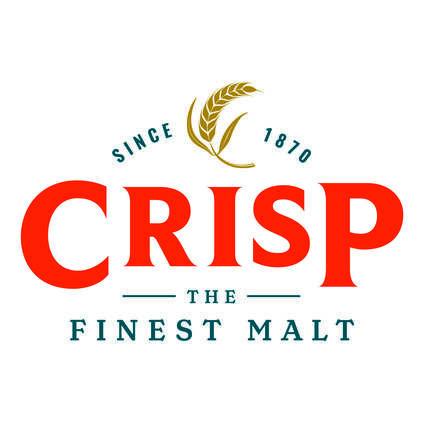 LOGO_Crisp Malt GmbH