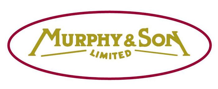 LOGO_Murphy & Son Ltd.
