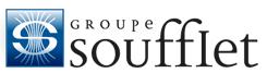 LOGO_Melteries Soufflet SAS
