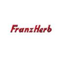LOGO_HERB Franz GmbH