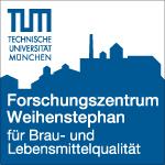 LOGO_Weihenstephan Forschungszentrum (BLQ)