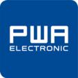 LOGO_PWA Electronic GmbH