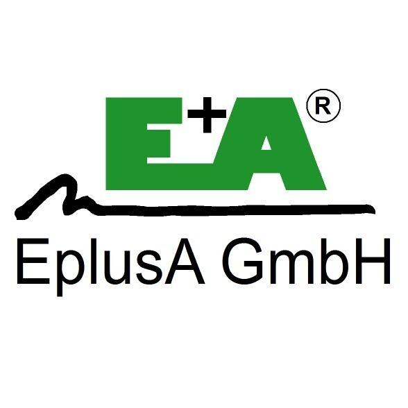 LOGO_EplusA GmbH