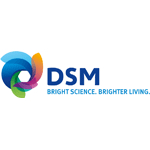 LOGO_DSM Food Specialties B.V.