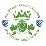 LOGO_IGN Hopfenvermarktungs- und Vertriebs GmbH