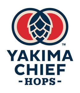 LOGO_Yakima Chief Hops
