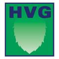 LOGO_HVG Hopfenverwertungsgenossenschaft e.G.