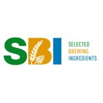 LOGO_SBI - Selected Brewing Ingredients BV