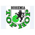 LOGO_Top Hop spol. s r.o.