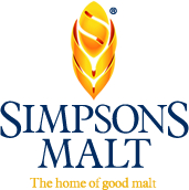 LOGO_Simpsons Malt Ltd