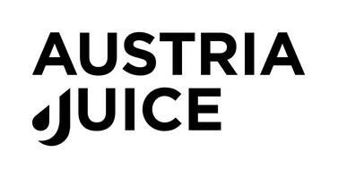 LOGO_AUSTRIA JUICE GmbH