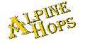 LOGO_AlpineHops Nama GmbH