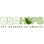LOGO_Hop Growers of America