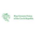 LOGO_Hop Growers Union of the Czech Republic