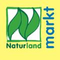 LOGO_Naturland Marktgesellschaft