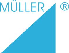 LOGO_Müller GmbH