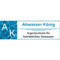 LOGO_Abwasser König