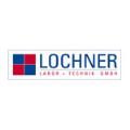 LOGO_Lochner Labor+Technik GmbH