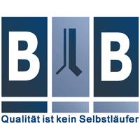 LOGO_BLB GmbH Brau-Labor & Beratung