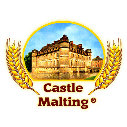 LOGO_Castle Malting S.A.