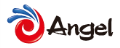 LOGO_Angel Yeast Co., Ltd