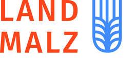 LOGO_Landmalz Gmbh & CO. KG