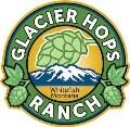 LOGO_Hopzoil / Glacier Hops Ranch
