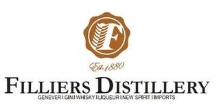 LOGO_Filliers Distillery