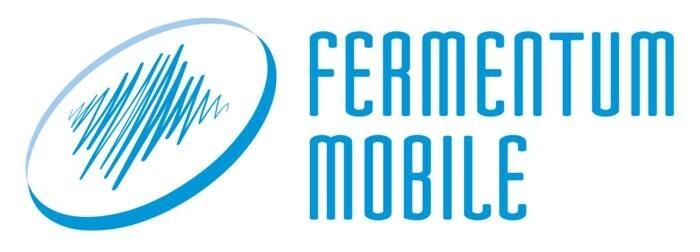 LOGO_Fermentum Mobile sp. z o.o.
