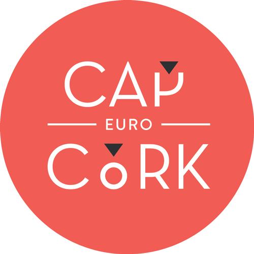 LOGO_Eurocap & Eurocork