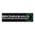 LOGO_Helmut Brüninghaus GmbH & Co. KG