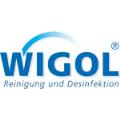 LOGO_WIGOL W. Stache GmbH