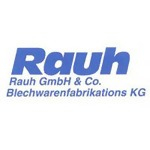 LOGO_Rauh GmbH & Co. KG