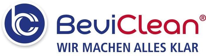 LOGO_BeviClean GmbH