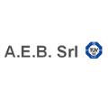 LOGO_A.E.B. SRL