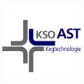 LOGO_KSO AST GmbH Keg-Technologie