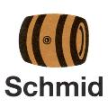 LOGO_Wilhelm Schmid Fassfabrik GmbH